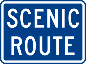 Scenic_Route_plate_blue_500px