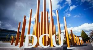 dcu entrance